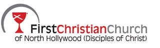 First Christian Church NH Logo